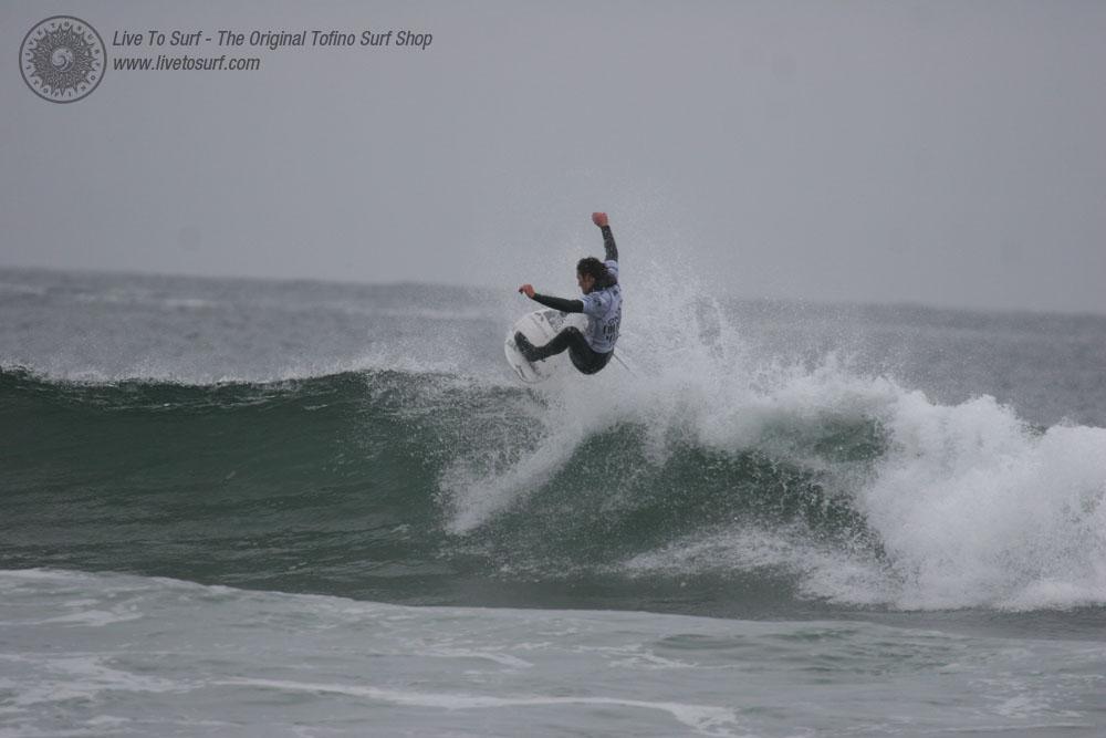 Live To Surf The Original Tofino Surf Shop Surfing