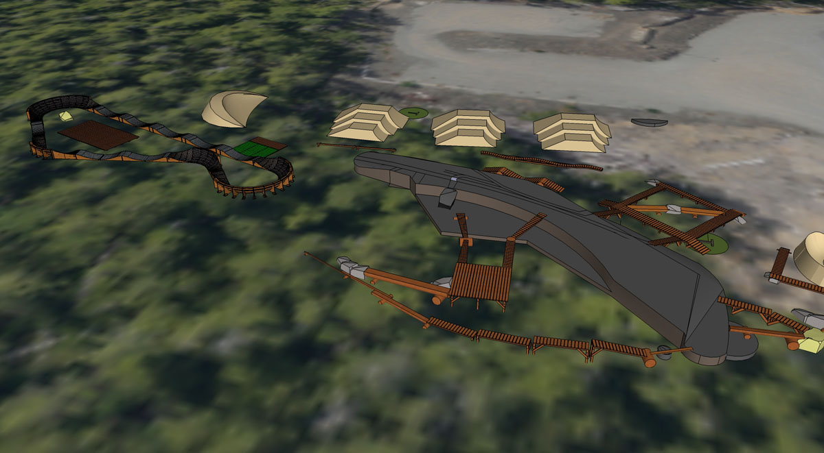 2011__tofino-tuff-bike-park-design_1