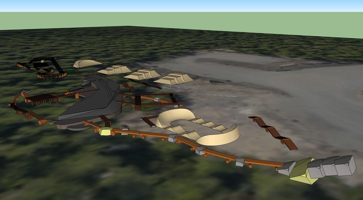 2011__tofino-tuff-bike-park-design_2