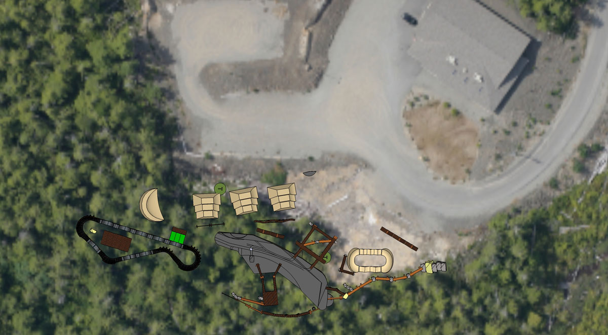 2011__tofino-tuff-bike-park-design_a