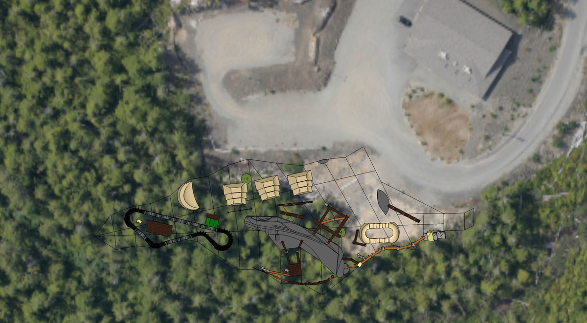 2011__tofino-tuff-bike-park-design_b