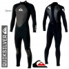 Quiksilver 4/3 Syncro Wetsuit