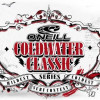 Coldwater Classic in Tofino 2nd year, this weekend Oct 8-15