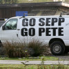 GO SEPP – GO PETE – SUPPORT YOUR LOCAL SURFERS