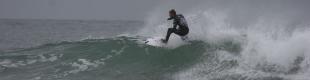 Congrats Live To Surf Team Rider Sepp Bruhwiler
