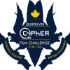 Help vote for Canada – Quiksilver Cypher Film Challenge