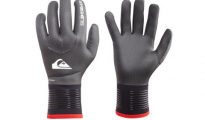 Quiksilver Syncro 2mm Gloves