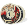 Sector Nine – Wheels – 81mm/80a