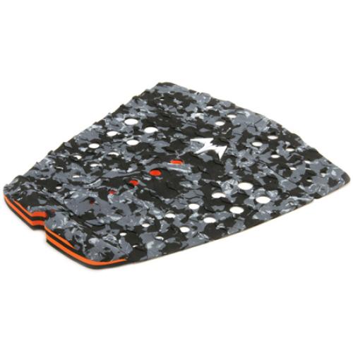 Blackline Traction Pad – Fivepiece