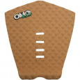 OAM – Cork Eco – Traction Pad