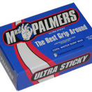 Ms. Palmers Surf Wax (1 bar)