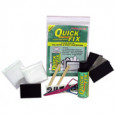 Quick Fix Repair Kit – 4.5oz.