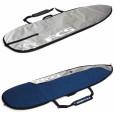 FCS Dayrunner Surfboard Bag