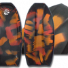 Wave Skater Bodyboard
