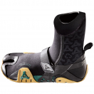 Xcel 5mm Drylock Split Toe Boot