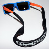 Live To Surf Sunglass Croakies