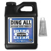 1/2 Pint Ultra Clear Polyester Sanding Resin