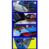 Docks Locks – Surfboard security system
