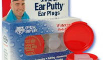 Physicians' Choice® Silicone Ear Putty® Ear Plugs
