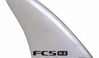 FCS H2 Finset