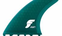 Futures FAM1 Hex Fins