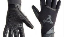 Xcel 5mm Infiniti 5-Finger Gloves