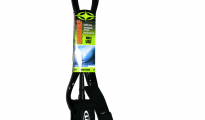 10 ft Large Wave - Live To Surf - Surfboard Leash