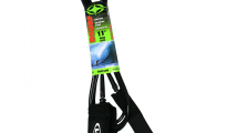 11 ft Large Wave - Live To Surf - Surfboard Leash