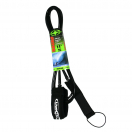 11 ft Large Wave – Live To Surf – Surfboard Leash