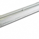 Longboard Fin Box