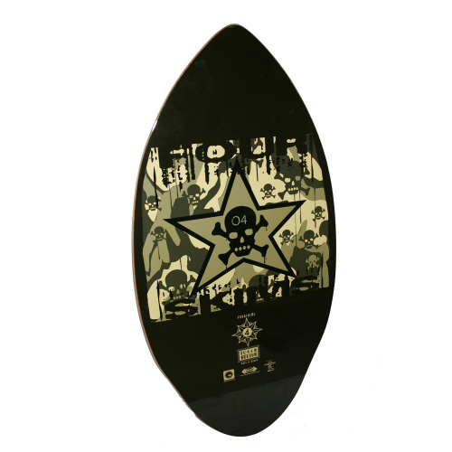 Fourskims Skimboard Medium