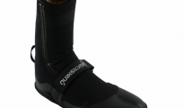 Quiksilver - 7mm Cypher - Internal Split Toe
