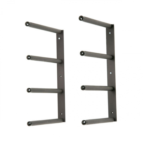 Reef Rack Surfboard Wall Rack