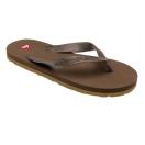 Quiksilver Bump Sandals