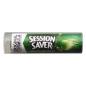 Session Saver Ding Repair