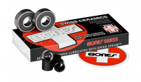 Bones® Swiss Ceramics Bearings