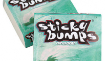 Sticky Bumps Original Surf Wax (1 bar)