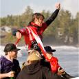 """Destination Surf """"Peter Devries"""" Traction Pad"""