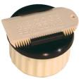 Sex Wax Wax Container & Wax Comb