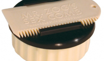 Sex Wax Wax Container & Wax Comb