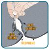 Wetsuit Cement (Glue)