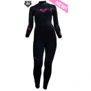 Roxy 4/3 Ignite Womans Wetsuit