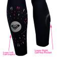 Roxy 4/3 Ignite Womans Wetsuit