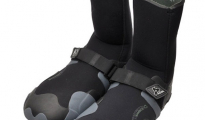 Xcel 8mm Infiniti Neoprene Boot