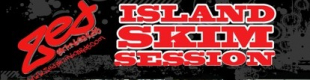 Zed Skimboards announces the 2011 Island Skim Session