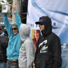 Live To Surf Wins Ripcurl Stew Core Shop Challenge 2011