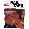 Rail Tape