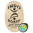 Indo Board Balance Board – Original
