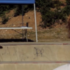 Tofino Quiksilver Team Riders; Raph, Cath, & Kalum Talk Tofino