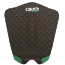 OAM – Alex Gray – ECO Traction Pad